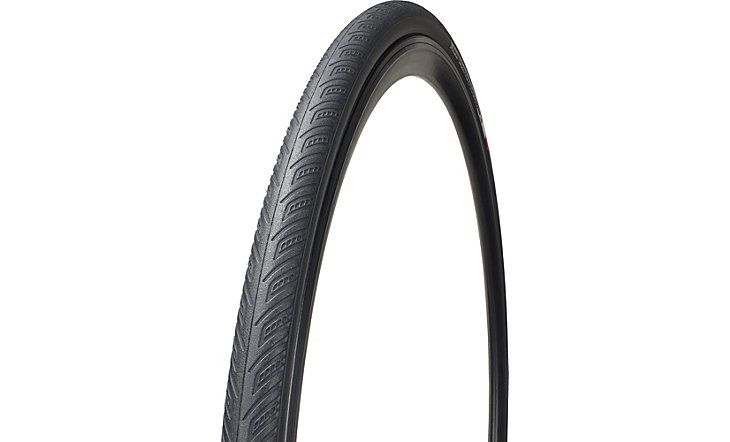 Specialized All Condition Armadillo Elite Tire Black 700x30