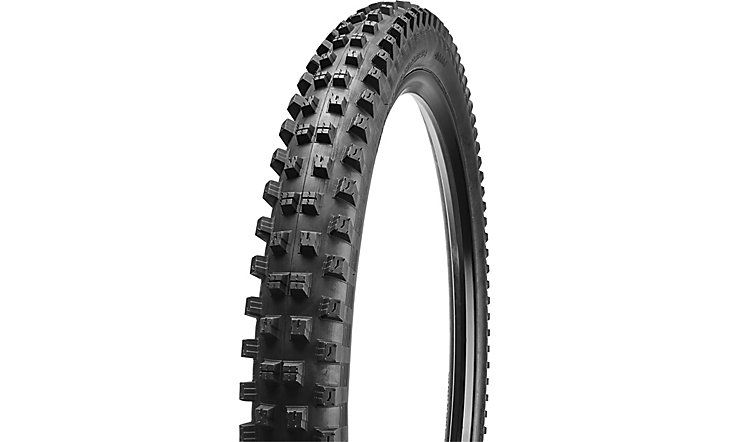 Specialized Reifen Hilly Billy Grid 27.5 x 2.6