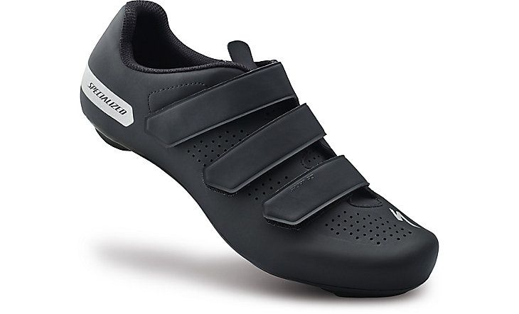 Specialized Sport Road black 42