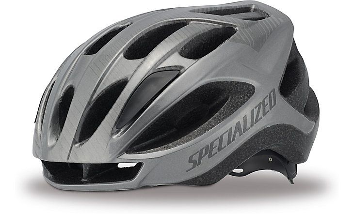 Specialized Helm Align titan pulse