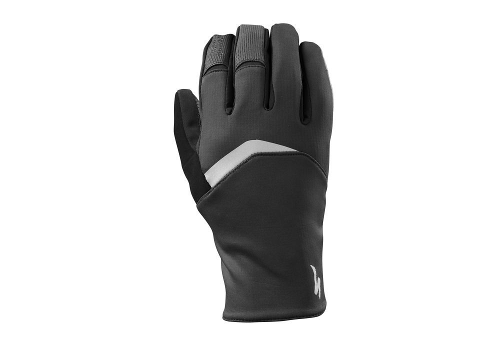 Specialized Handschuhe Element 1.5 black XL