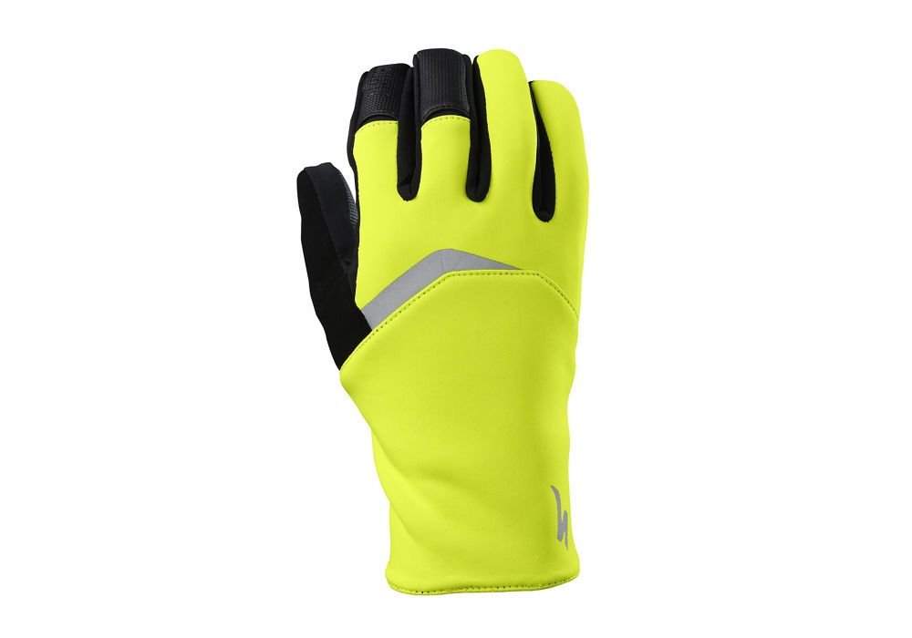 Specialized Handschuhe Element 1.5 yellow M