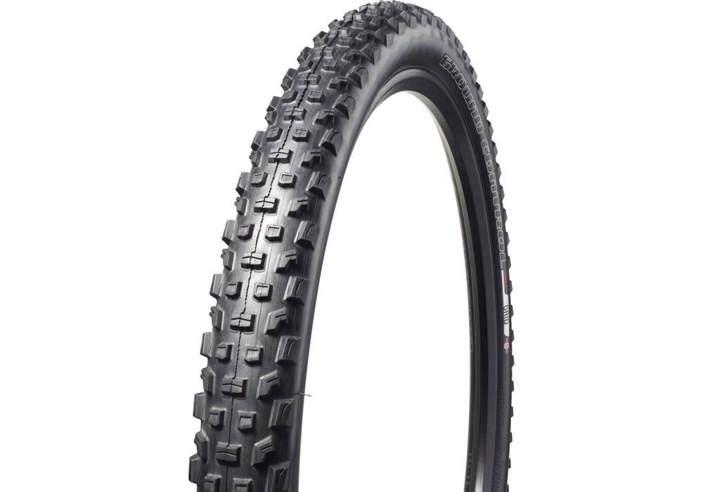 Specialized Reifen Ground Control Sport 26 x 2.3