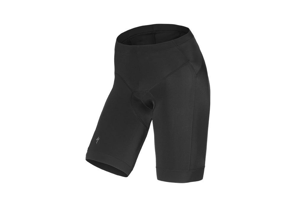 Specialized RBX Expert Short Black