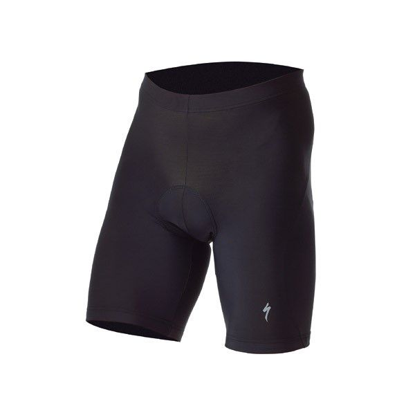 Specialized Hose Sport Short XL