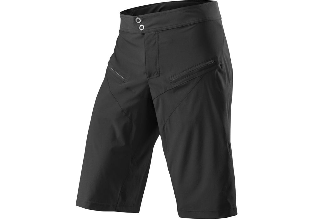 Specialized Hose Atlas XC Comp Short black XXL