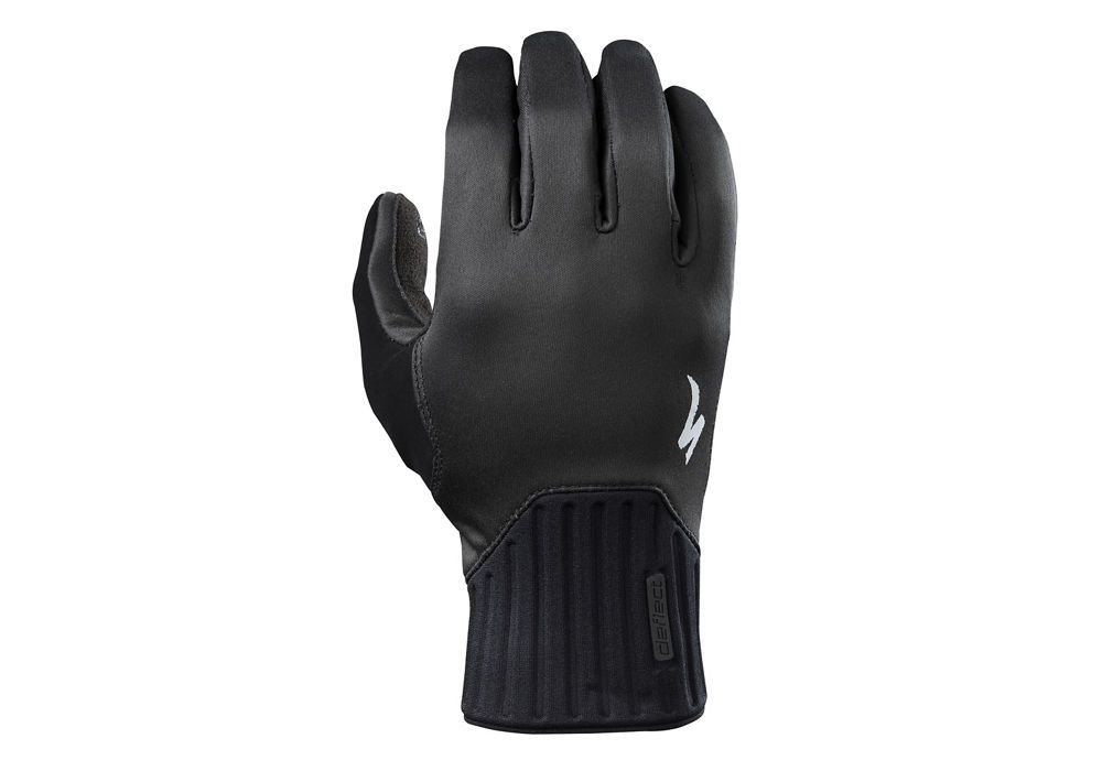 Specialized Winterhandschuhe Deflect Glove black S