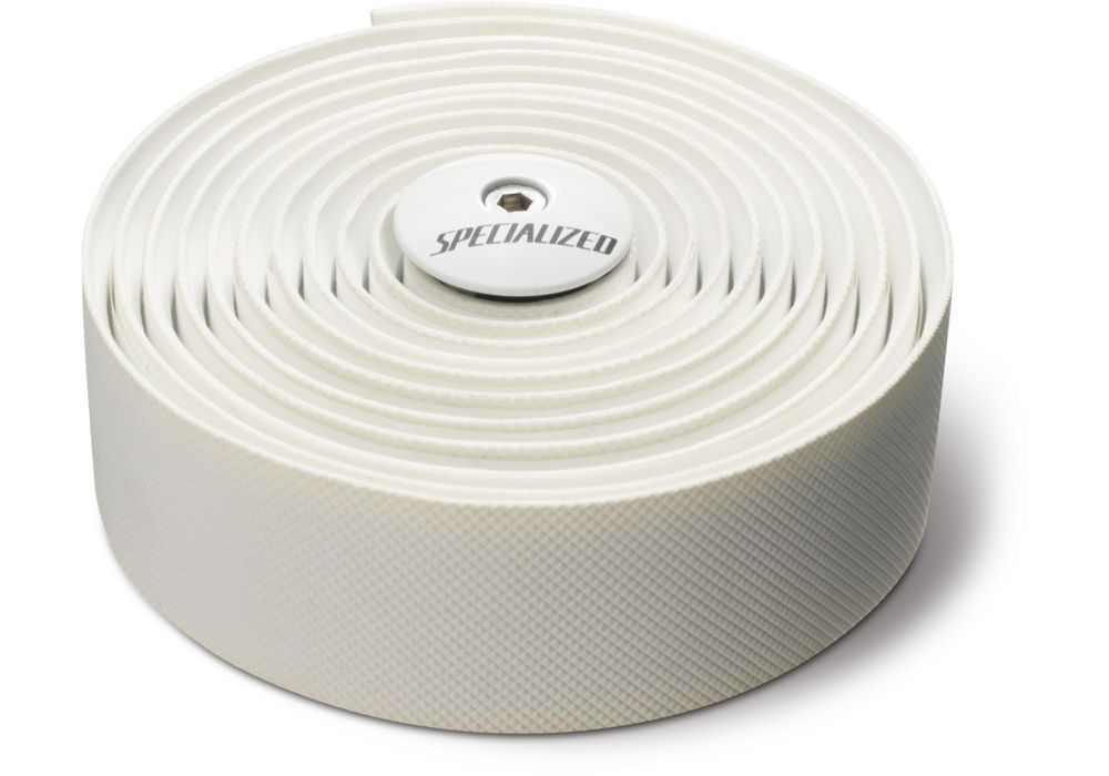 Specialized Lenkerband Griffband S-Wrap HD Tape white
