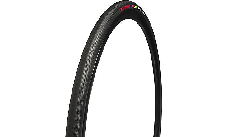 Specialized Rennradreifen S-Works Turbo road tire 700 x 24c - 26c