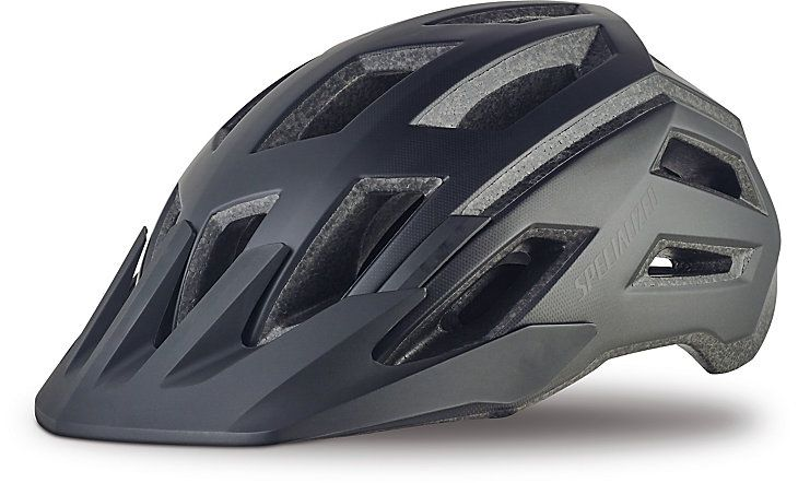 Specialized Helm Tactic 3 matte black M