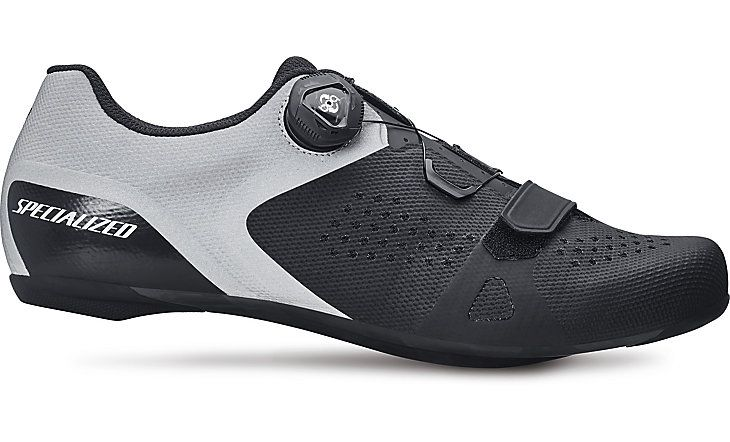 Specialized Rennradschuhe Torch 2.0 reflective 2018
