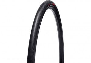 Specialized S-Works Turbo RapidAir Tubeless Ready 700x28