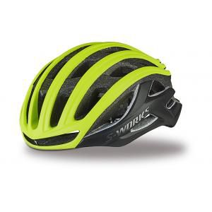 Specialized S-Works Prevail 2 Safety Ion M