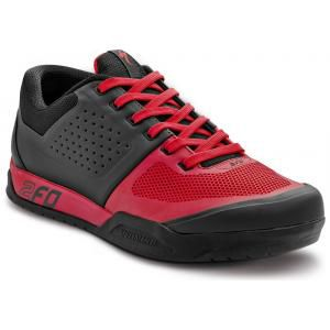 Specialized Schuhe 2FO FLAT black-red 48