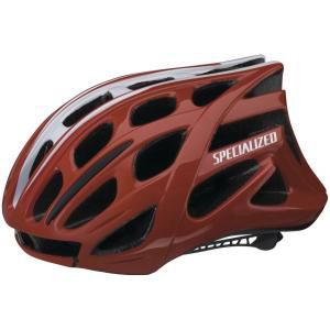 Specialized Helm Propero Women rot 2011 S