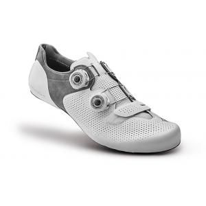Specialized Schuhe S-Works 6 Road white Women
