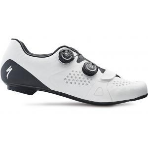 Specialized Rennradschuh Torch 3.0 Road white 45
