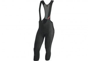 Specialized RBX Comp Cycling Bib Knicker Black