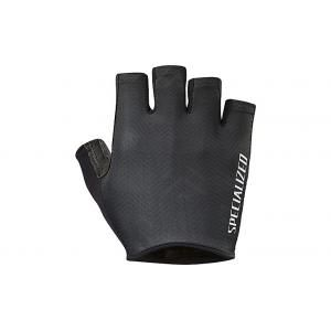 Specialized Kurzfinger Handschuhe SL Pro Black Matrix