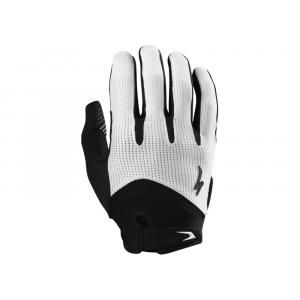 Specialized Handschuhe BG Gel Long Glove weiß XXL