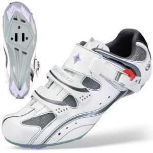 Specialized Schuh Torch Road Women 42