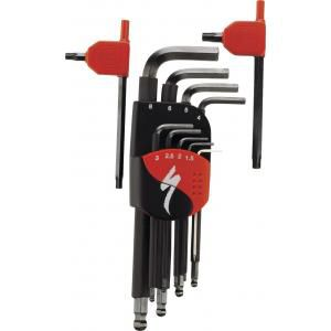 Specialized Werkzeuge Mechanic´s Wrench Set