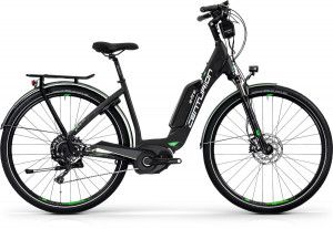 Centurion E-Fire City R2500 ABS M 48cm