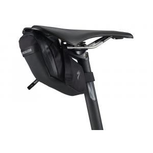 Specialized Tasche mini wedgie black