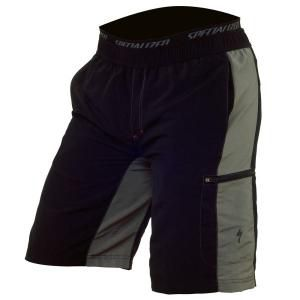Specialized Hose Atlas Short XL