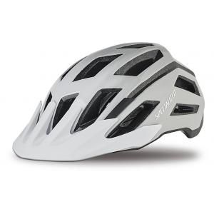 Specialized Helm Tactic 3 gloss white