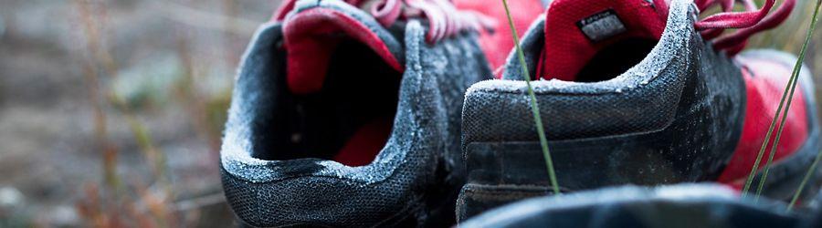 sports shoes 64dd5 f99c7 Schuhe/SALE - Auslaufmodelle/SALE - Specialized Shop - BIKE ...